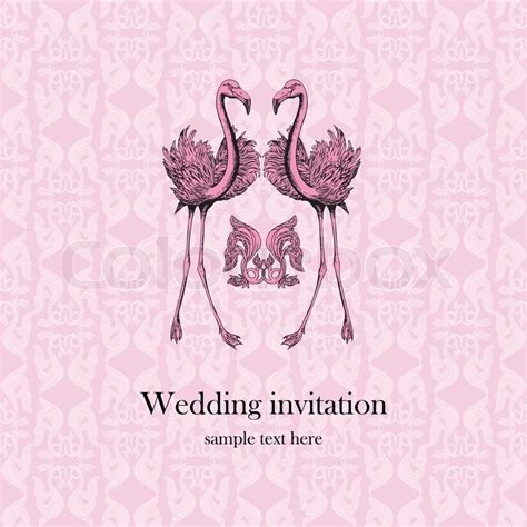 wedding invitation card cover design vintage background invitation card luxury greeting card