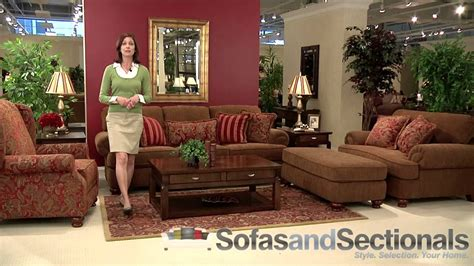 jackson belmont sofa jackson belmont sofa group from sofasandsectionals com