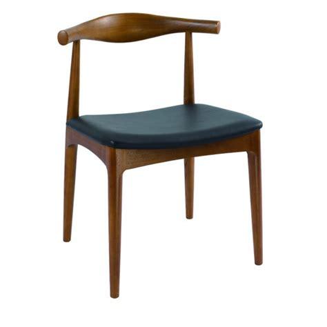 silla escritorio barata escritorio 187 sillas escritorio baratas decoraci 243 n de