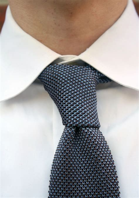 tie knots for short men ties for short men from gentlemen s gazette