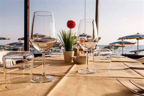 hotel il gabbiano cecina ristorante il gabbiano marina di cecina ristorante