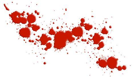 Comment Enlever Tache De Sang Sur Vetement enlever une tache de sang nettoyer une tache