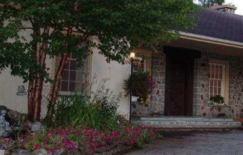 strawberry hill inn chalets corner brook 0則旅客評論