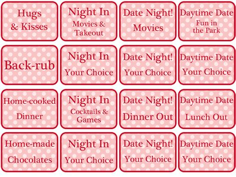 valentines coupon unfortunately oh printable s coupons
