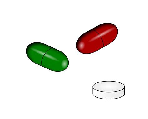 Obat Duphaston what is duphaston dydrogesterone duphaston medicine