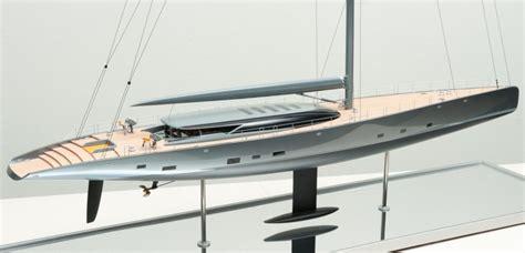 yacht ngoni ngoni yacht royal huisman yacht charter fleet