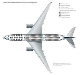 airbus a380 floor plan 100 why boeing u0027s design for 100 737 floor plan 5 saint road craigieburn vic 3064