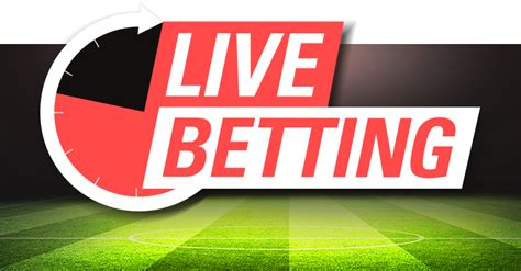 best live betting sunday live betting tips and challenge podbet