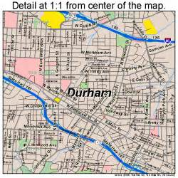 durham carolina map durham carolina map 3719000