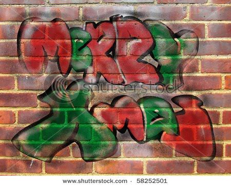merry christmas graffiti art graffiti tutorial