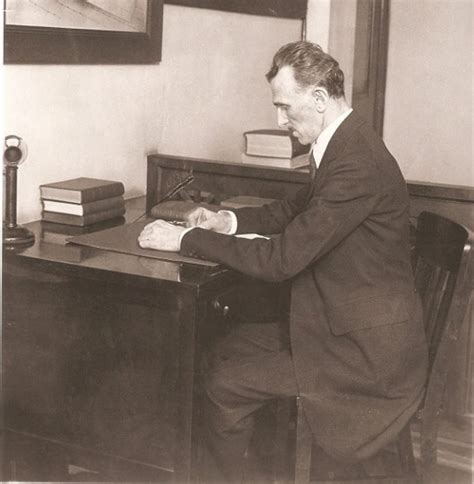 Tesla Scientist Inventions Inventions