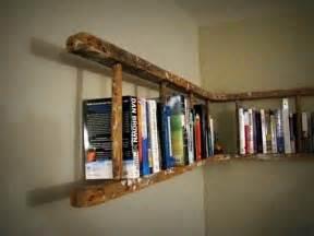 Diy Bookshelves Wall Diy Wall Bookcase Pdf Woodworking
