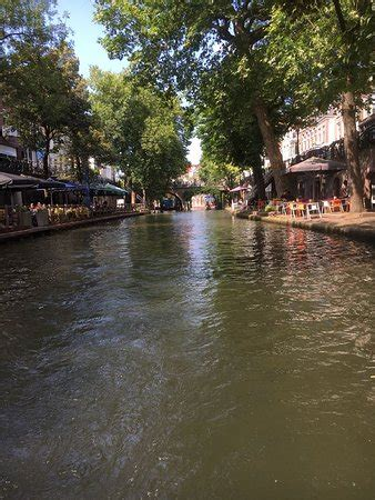 boat cruise utrecht utrecht canalcruise 2019 all you need to know before you