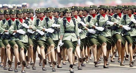 test donne indonesia il test di verginit 224 per le donne militari non