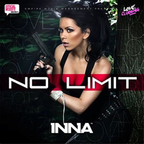 download mp3 album inna free hot mp3 lyrics inna no limit hot lyrics n video