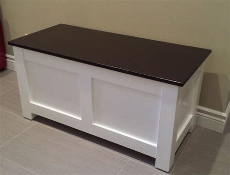 homemade storage bench homemade entryway storage bench entryway storage