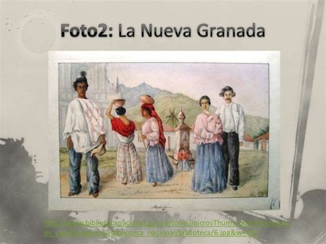 imagenes hechos historicos de colombia historia de colombia y hechos sobresalientes