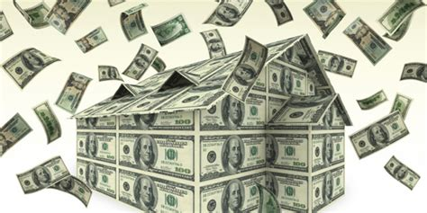 six savvy non rental ways to make money on a real estate deal