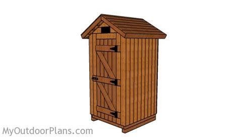 smoke house plans smokehouse plans myoutdoorplans free woodworking plans and projects diy shed