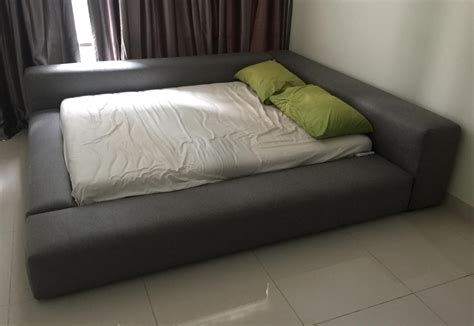 How To Make A Futon Bed by Find A Size Futon Mattress Atcshuttle Futons
