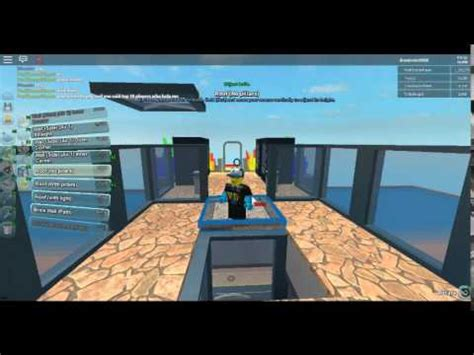 roblox pool tycoon 3 roblox pool tycoon 4 iivoxel s pool part 3 youtube