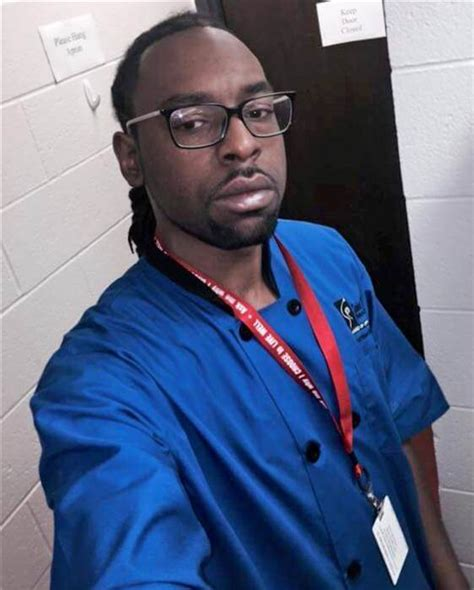 Philando Castile No Criminal Record Philando Castile Who Are The Key Figures In Trial Of Officer Jeronimo Yanez