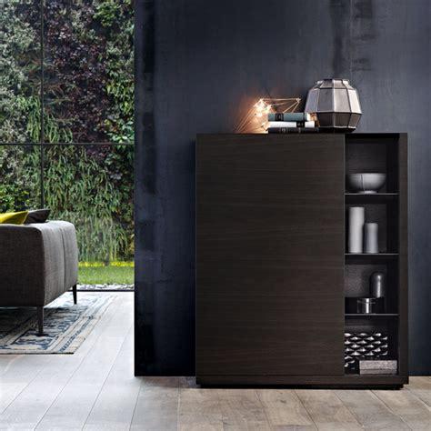 Poliform Class Contemporary Living Room Naples Fl