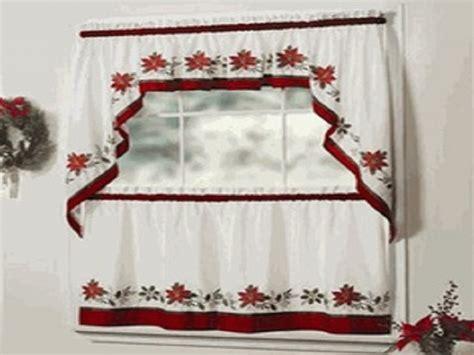 cheap kitchen curtains window treatments kitchen door curtains kitchen curtains cheap