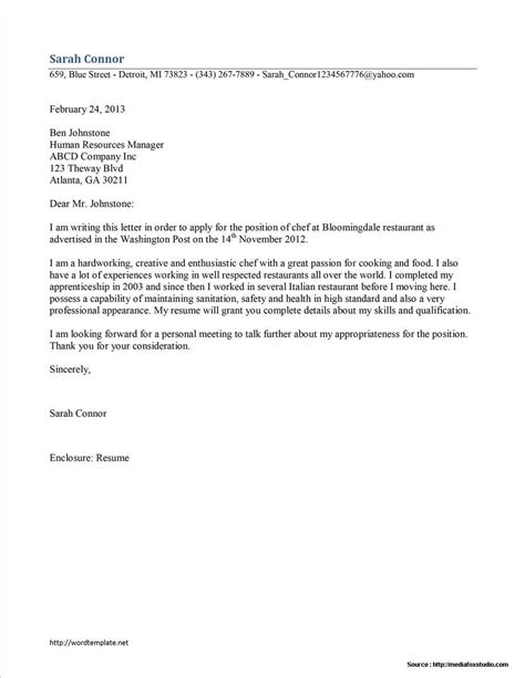 Free Printable Cover Letter Template Cover Letter Resume Exles Kzy3rklawk Free Resume Cover Letter Template