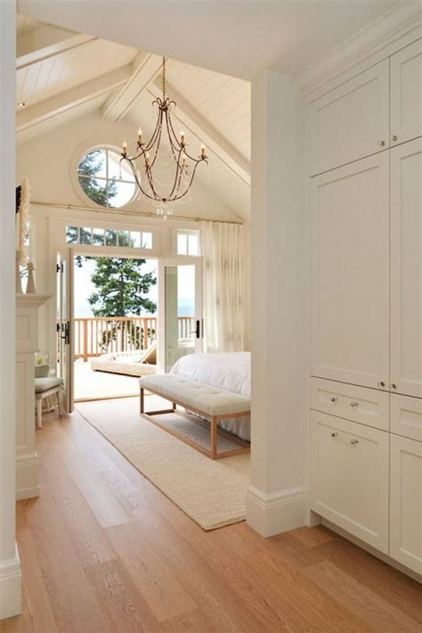 master bedroom addition plan vaulted ceiling over hallway storage idea circle window in master bedroom