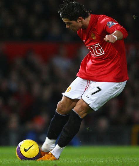 cristiano ronaldo best goals snaphot cristiano ronaldo scores his best goal