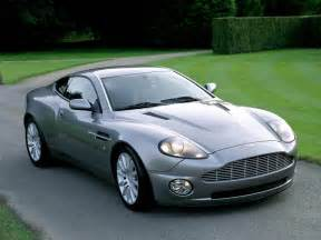 The Aston Martin Aston Martin Pictures Pics Wallpapers Photos Images
