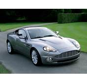 Aston Martin Pictures Pics Wallpapers Photos &amp Images