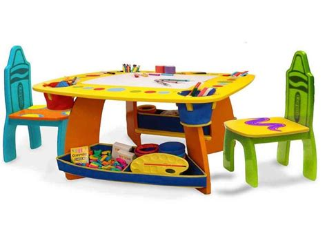 Lego Table And Chairs by 25 Best Ideas About Lego Activity Table On