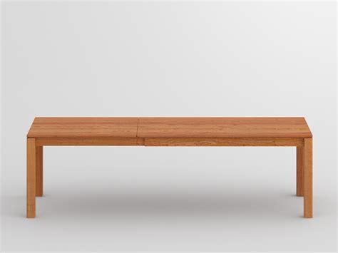 costruire un tavolo da cucina awesome come costruire un tavolo da cucina ideas bery us