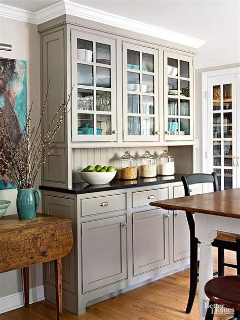1000 ideas about warm gray paint on warm gray paint colors warm grey and grey