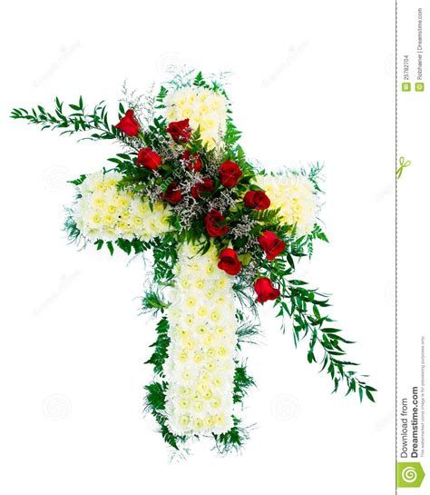 pin download flower arrangement wallpaper 226185 on pinterest