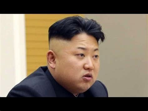 north korean hairstyles hairstylegalleries com north korea orders kim jong un haircuts for all men youtube