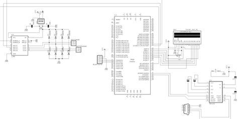 membuat barcode di vb membuat alat monitoring penghitung barang menggunakan