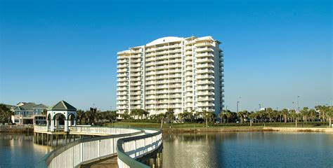 1 bedroom condo destin fl 3 bedroom condos in destin fl on the condos in destin 187