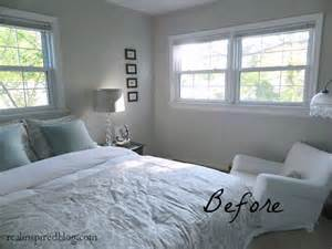 What To Do With A Small Bedroom real inspired 3 tips for perfect designer curtains