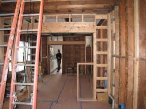 tips for anyone going through a home remodel get up kids