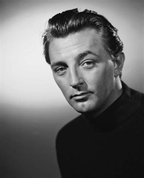 actors from the 40s my romance with movies mitchum
