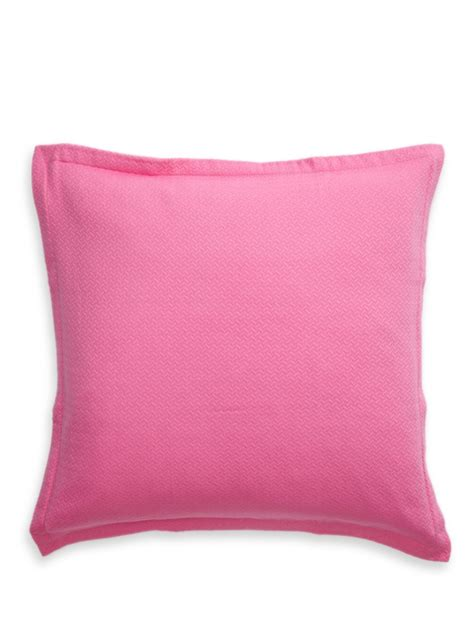 pink sofa pillows 17 best images about pink throw pillows on