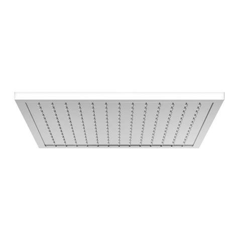 flush ceiling mounted shower flush mount ceiling shower heads bela ceiling mounted
