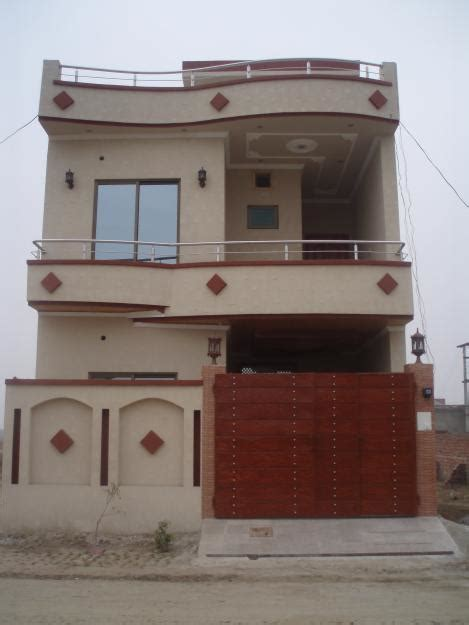 home design for 4 marla house designs in pakistan for 3 4 5 6 10 marla