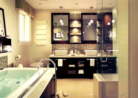 How To Design A Bathroom Bathroom Remodeling Designs How To Design A Bathroom Remodel