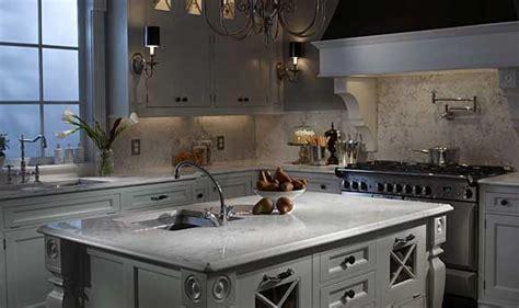 Kitchen Cabinets In Gray A American Flooring Quartz Zodiaq Countertops