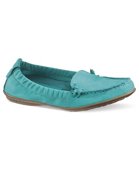 shoes at macys hush puppies shoes at macy s hush puppy sandals