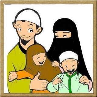 pemuda ahli sunnah pembentukan keluarga  islam